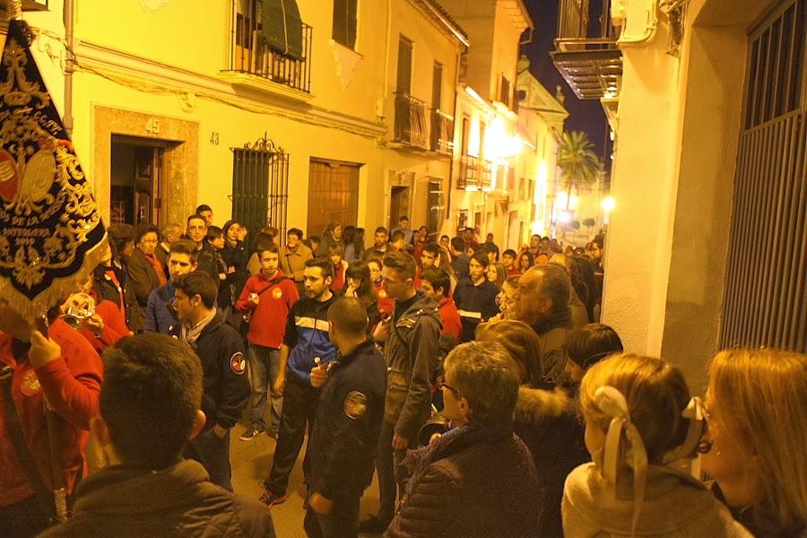 http://tallercitocofrade.blogspot.com/2014/03/inauguracion-de-la-tienda.html