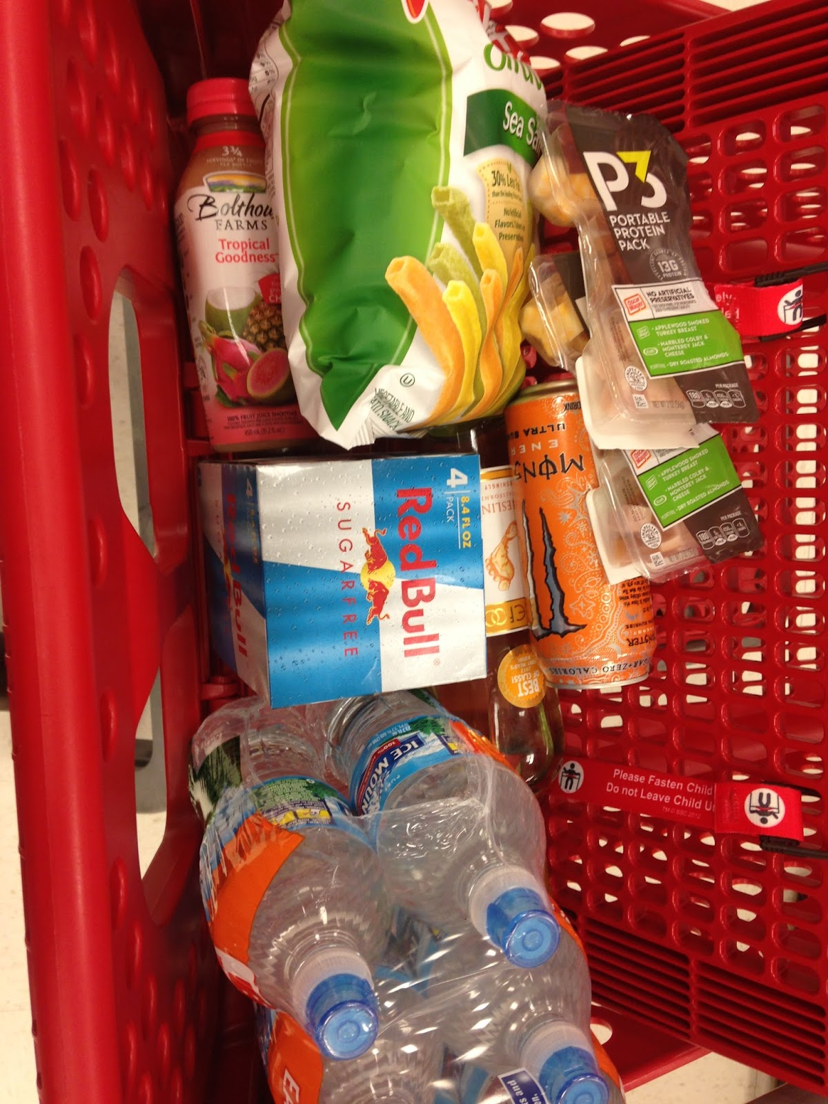 I need my carrots august 2015 this is what a trip to target looks like with no children malvernweather Gallery