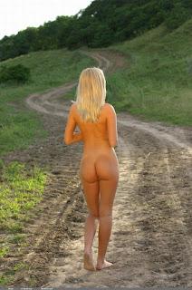 Nude Babes - rs-allae-9153-788049.jpg