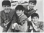 BEATLES-AND I LOVE HER-Chords-Kunci Gitar-Lirik Lagu-BEATLES