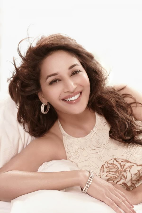 Madhuri Dixit hot hd wallpapers collection 2014