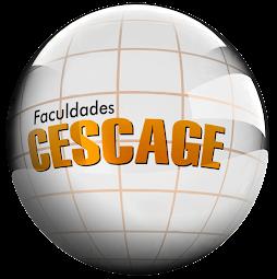 Faculdades Integradas dos Campos Gerais