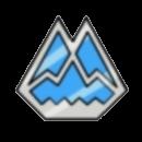 Ginásio de Snowpoint Sinnoh7