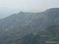 Beautiful places near Pune (Pune- Goa bike ride)