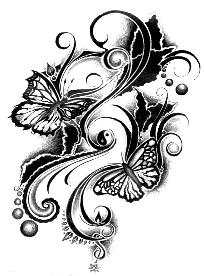 Where can i find unique tattoo designs | Cool tattoo blog for you