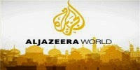 Watch Aljazeera World News Channel Live