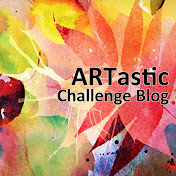 Like more challenge fun? Join us on ARTastic.