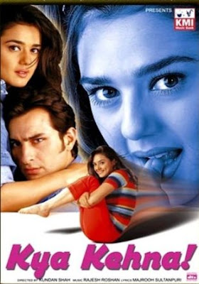 Kya Kehna (2000) watch full movie