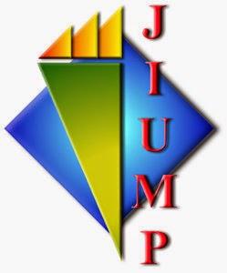 JIUMP / JUVENTUD