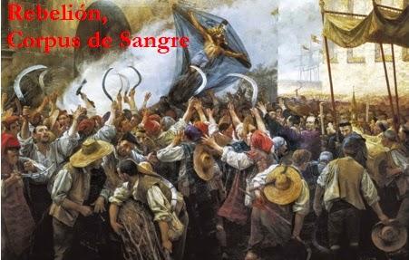 novela histórica enano y bastardo