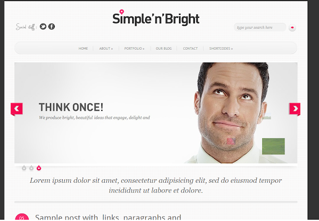 simple-and-bright-blogger-template