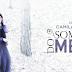 [Parceria] Camila Peregrini - Sombras do Medo