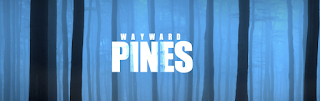 http://www.elaltramuz.com/search/label/Wayward%20Pines