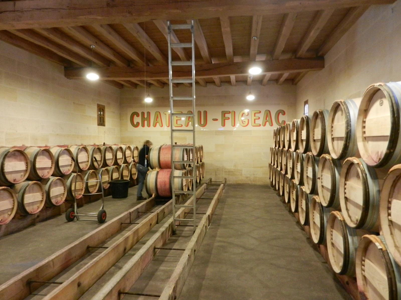 schiller-wine: The Saint Emilion 2012–2022 Classification, Bordeaux