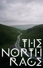 The North Race