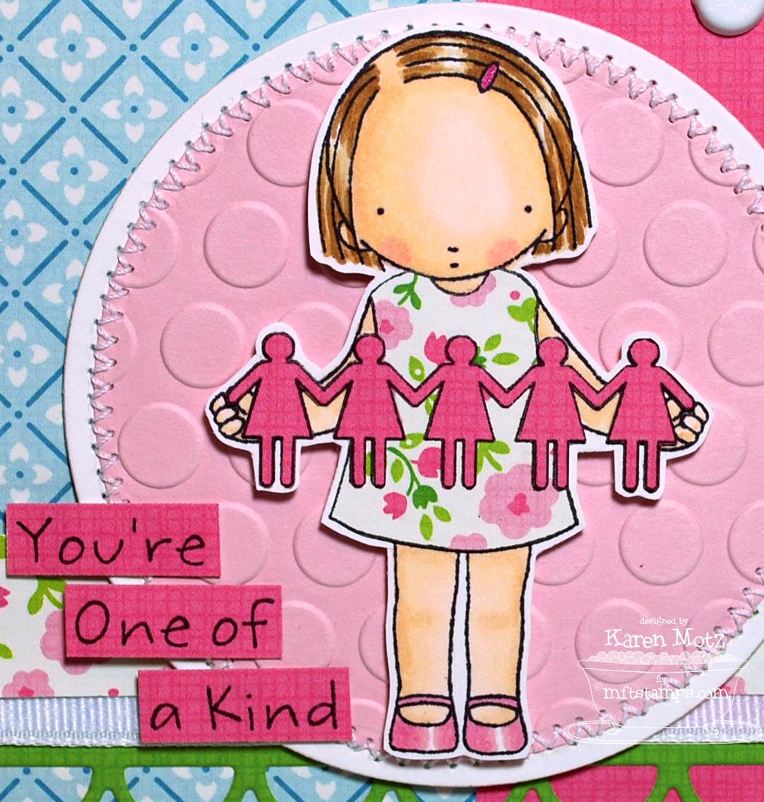 http://2.bp.blogspot.com/-NWSBo3pkkAU/T1q7vHyLAkI/AAAAAAAAH2s/2SOk3BLf1ok/s1600/One-of-a-Kind-detail.jpg