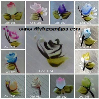 adesivos-decorados-artesanais-de-unhas-divinas-unhas93