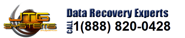 Florida Data Recovery | Hard Drive Recovery