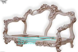 Jual mebel ukir jepara,Sofa ukir jepara Jual furniture mebel jepara sofa tamu klasik sofa tamu jati sofa tamu antik sofa tamu jepara sofa tamu cat duco jepara mebel jati ukir jepara code SFTM-22032