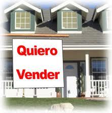 Solotramite quiero vender mi casa que hago - Por cuanto puedo vender mi casa ...