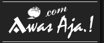 Awas-aja.com | Berita Unik, Fakta Unik dan Kejadian Aneh Dunia