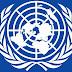 வலுவான தீர்மானத்தை நிறைவேற்ற வேண்டும் – தமிழ் அரசியல் கட்சிகள், சிவில் அமைப்புகள் கூட்டறிக்கை