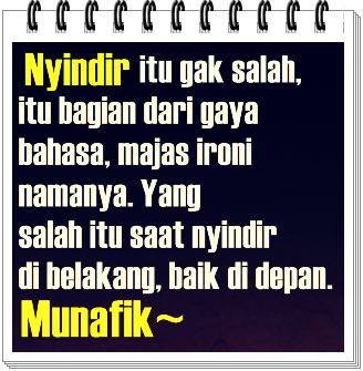 kata kata mutiara sahabat bahasa inggris