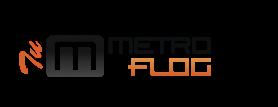 Tu Metroflog