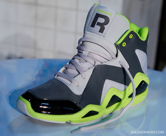 Reebok released a series of Shawn Kemp signatures in the mid  90s under the  Kamakaze name. They also dropped a 2K10 update last year f7da5e44e