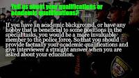 Psychological Assessment Tests Online Psychology