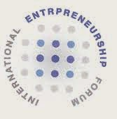 International Entrepreneurship Forum (IEF)