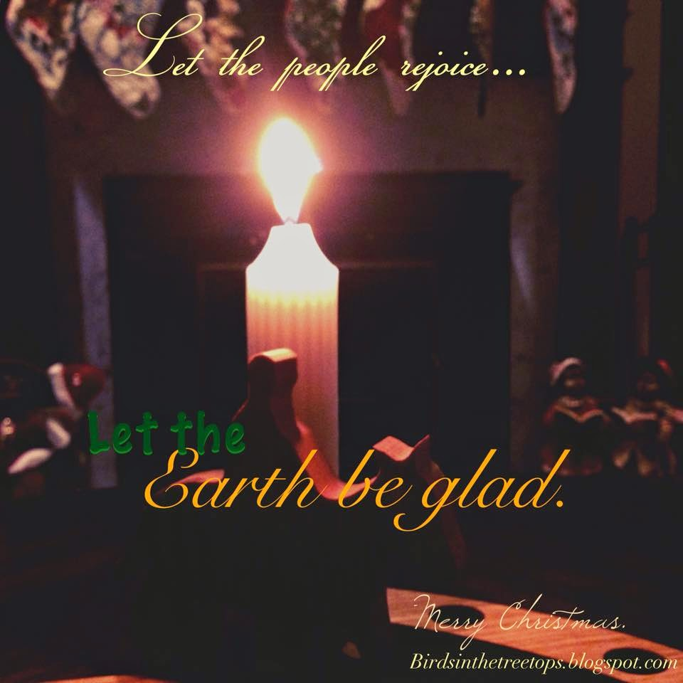candle, light, Christmas, Jesus, light of the world, shine, advent, cradle to cross