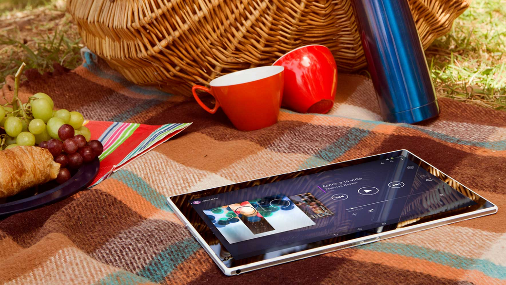 Nokia Xperia z Prix Sony Xperia z2 Tablet Prix