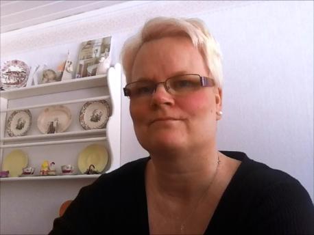 Arbeta Hemifrn Norge - Leva bo - Expressen
