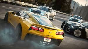 Süper Rally 2
