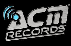 ACM Records Official Site