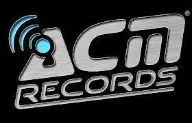 ACM Records Official Site
