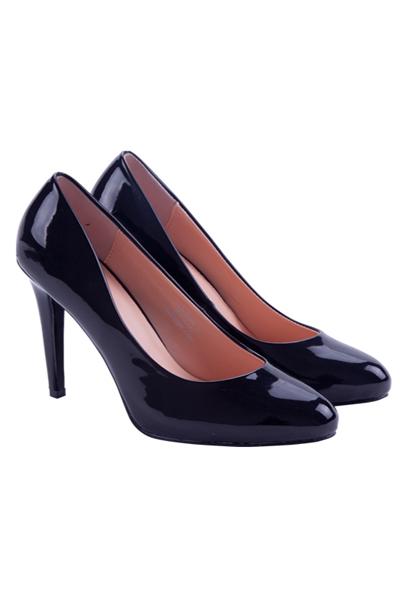 koton yeni sezon ayakkabı-5
