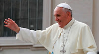 Curiosidades Papa Francisco