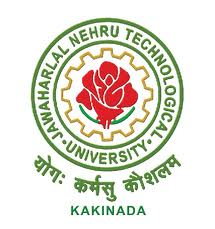 Jntu Kakinada Btech 1st Year 2nd sem R10 Regular supple Time table 2013