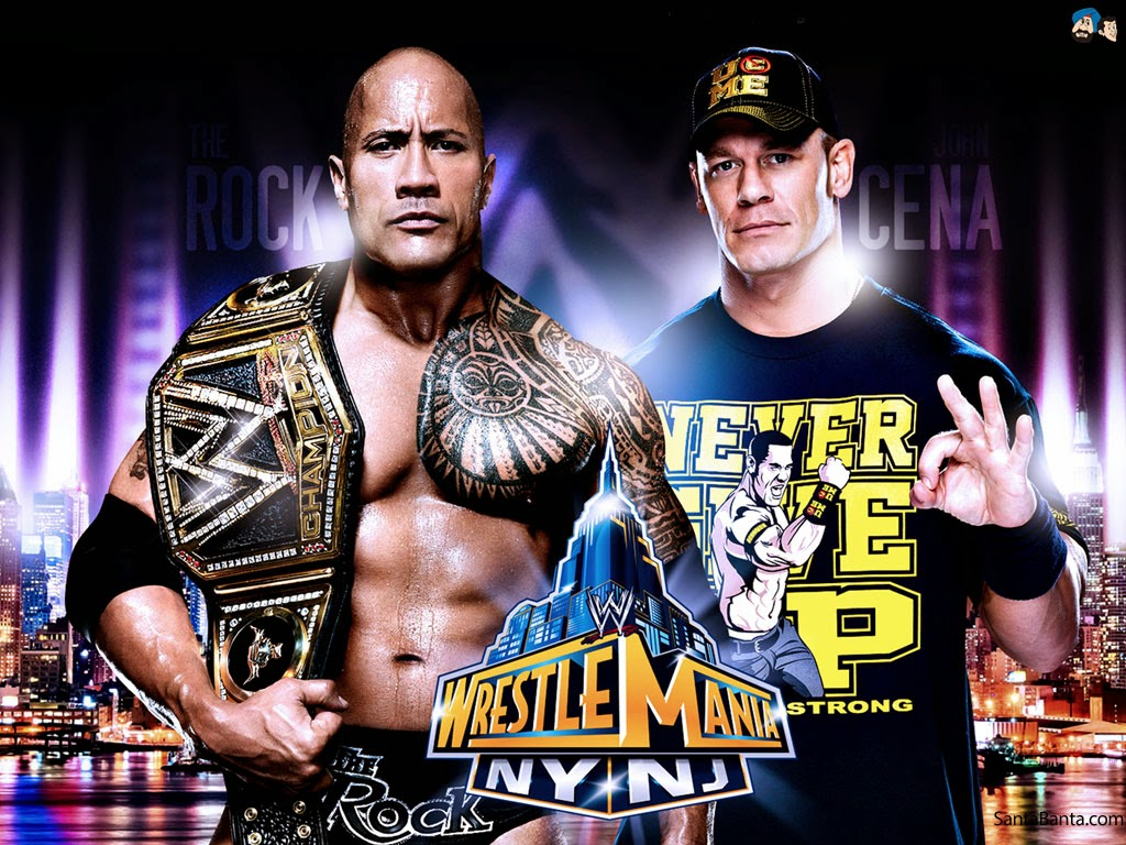 wwe john cena fresh hd wallpapers wwe wrestling wallpapers