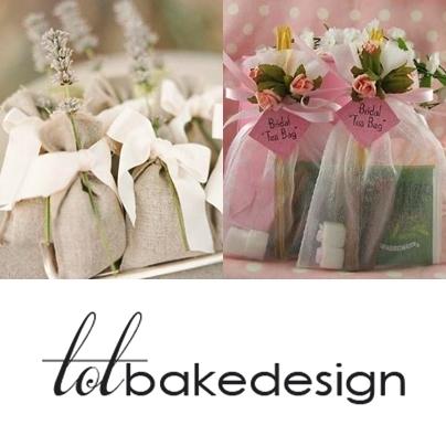 Inspirasi diy 20 gambar guna uncang kain sebagai for Idea door gift kahwin bajet
