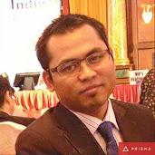 Nurul Zaki b. Mohd Zainol
