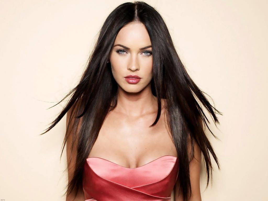 Megan Fox Hot Hollywood Actress Pictures | Hot Hollywood Actress Megan ... Eva Green