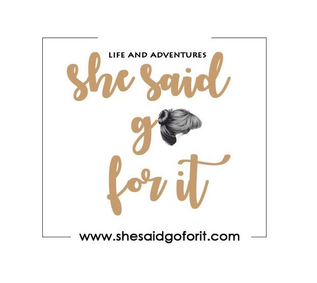 shesaidgoforit