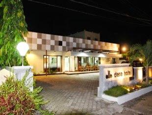 Hotel Murah Bengkulu - Dena Hotel