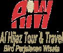 Spesial PROMO DESEMBER 2016 | Travel Umroh AlHijaz Indowisata Jakarta Timur
