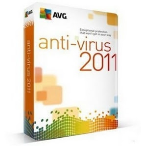 download AVG antiviru 2011 terbaru gratis free full version lengkap dengan serial number crack keygen,free AVG terbaru 2011