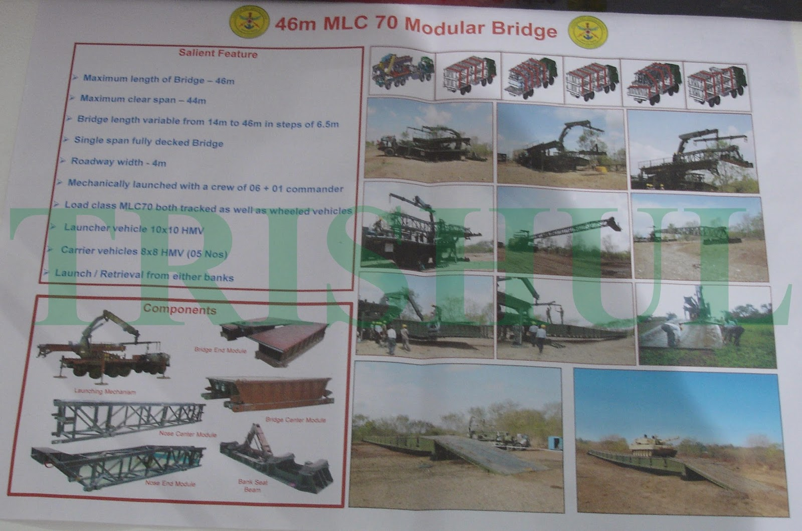 http://2.bp.blogspot.com/-NWhal088Gag/UvOtQjg9uDI/AAAAAAAAGjs/sPXIRf9vmH0/s1600/MLC-70+Modular+Bridge.jpg