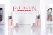 Evelynn Skincare